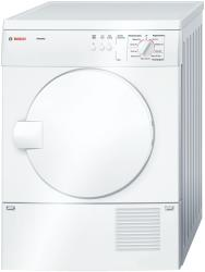 Brand: Bosch, Model: WTC82100US, Color: White