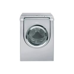 Brand: Bosch, Model: WTMC5321US, Color: Silver