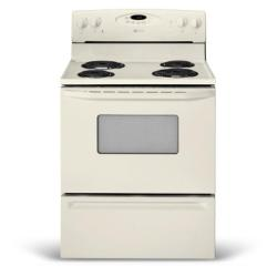 Brand: Maytag, Model: MER4351AAW, Color: Bisque