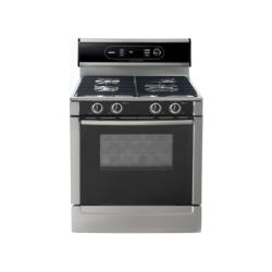 Brand: Bosch, Model: HGS5052UC, Color: Stainless Steel