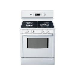 Brand: Bosch, Model: HGS5052UC, Color: White