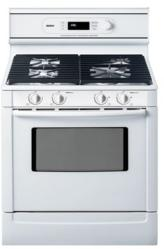 Brand: Bosch, Model: HDS7022U, Color: White