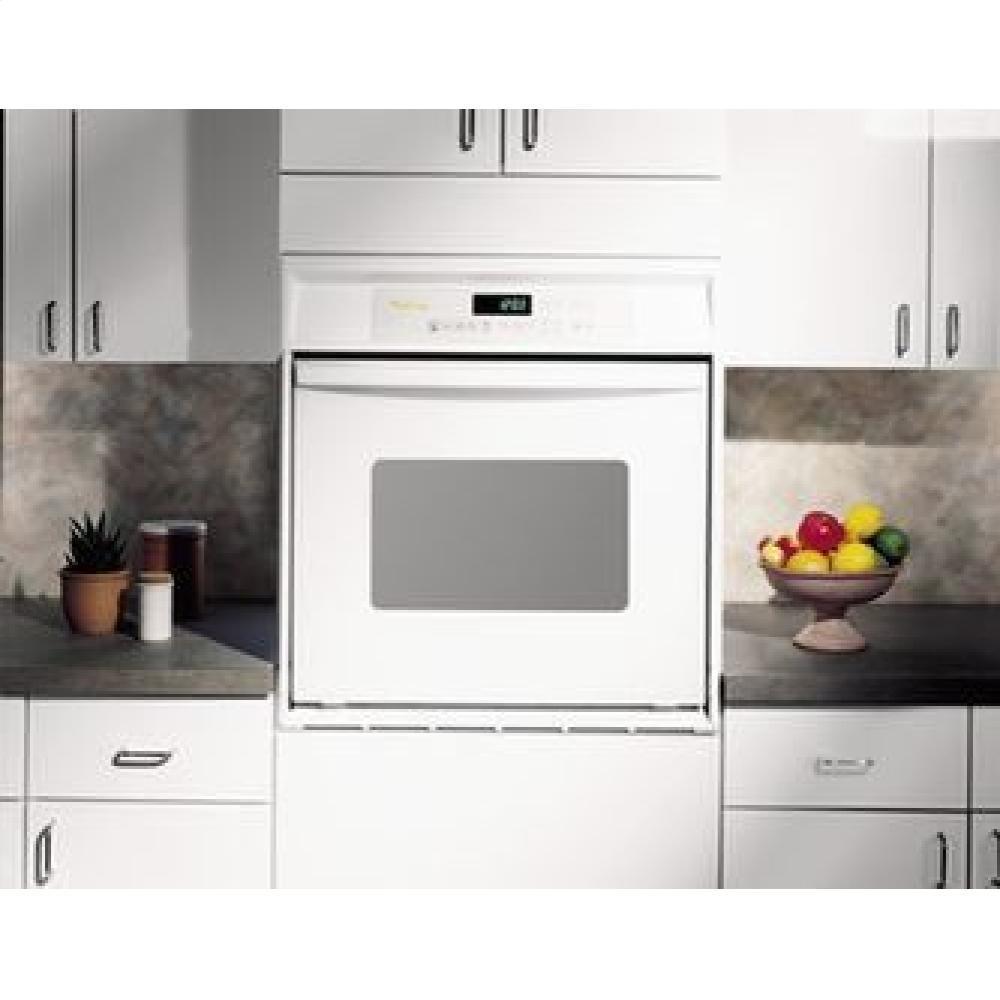 Gbs277pdb Whirlpool Gbs277pdb Gold Single Wall Ovens