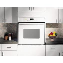 Brand: Whirlpool, Model: GBS277PDT, Color: White on White