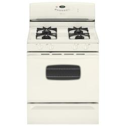 Brand: MAYTAG, Model: MGR5751BDS, Color: Bisque
