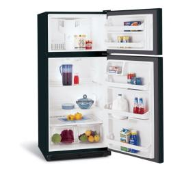 Brand: FRIGIDAIRE, Model: FRT8B5HW, Color: Black