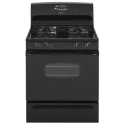 Brand: MAYTAG, Model: MGR5751BDS, Color: Black