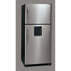 Brand: Frigidaire Professional, Model: , Style: Right Hinge