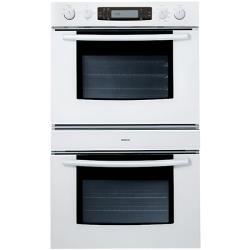 Brand: Bosch, Model: HBL5052AUC, Color: White