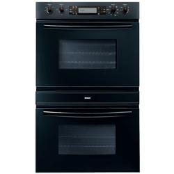 Brand: Bosch, Model: HBL5052AUC, Color: Black