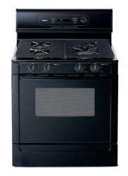 Brand: Bosch, Model: HGS7062UC, Color: Black