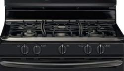 Brand: Frigidaire, Model: GLGF388DS