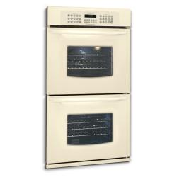 Brand: Frigidaire, Model: GLEB27T9FS, Color: Bisque