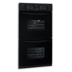 Brand: Frigidaire, Model: GLEB27T9FS, Color: Black