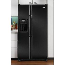 Brand: MAYTAG, Model: MSD2651HEB, Color: Black