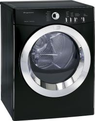 Brand: Frigidaire, Model: AEQ6700FS, Color: Black Diamond