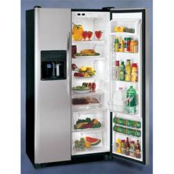 Brand: FRIGIDAIRE, Model: FSC23F7DW, Color: Stainless Steel