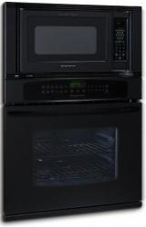 Brand: FRIGIDAIRE, Model: GLEB27M9FS, Color: Black