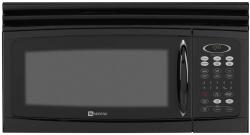 Brand: MAYTAG, Model: MMV5165BAB, Color: Black