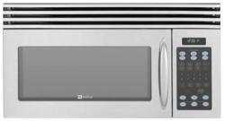 Brand: Maytag, Model: MMV5165AAS, Color: Stainless Steel