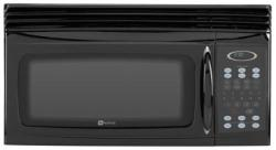 Brand: Maytag, Model: MMV5165AAQ, Color: Black