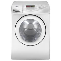 Brand: MAYTAG, Model: , Color: Platinum