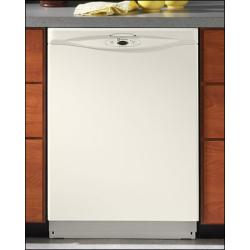 Brand: MAYTAG, Model: MDB9750AWB, Color: Bisque