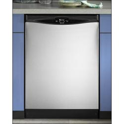 Brand: MAYTAG, Model: MDB9750AWB, Color: Stainless Steel