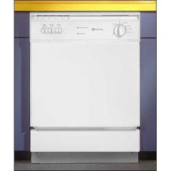 Brand: MAYTAG, Model: MDB3700AWX, Color: White