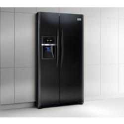 Brand: FRIGIDAIRE, Model: FGHS2655KP