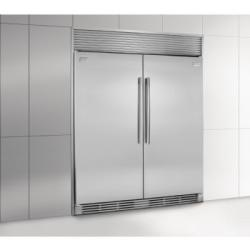Brand: Frigidaire, Model: FPUH17D7KF
