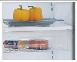 Brand: FRIGIDAIRE, Model: FRT17G5CS