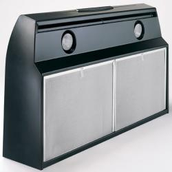 Brand: FRIGIDAIRE, Model: GL30WC41EB
