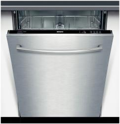 Brand: Bosch, Model: SHX43C06UC, Color: Stainless Steel