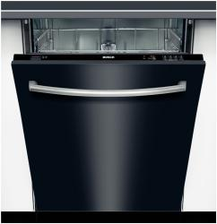 Brand: Bosch, Model: SHX43C06UC, Color: Black