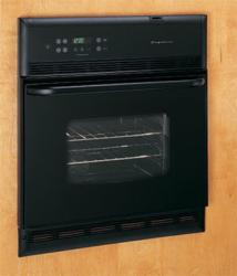 Brand: Frigidaire, Model: FEB24S5AQ