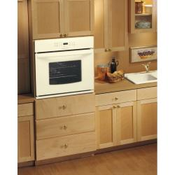 Brand: FRIGIDAIRE, Model: FEB27S6DC