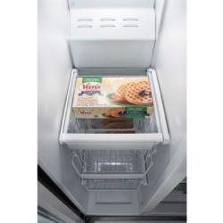 Brand: FRIGIDAIRE, Model: FGHS2367KP