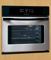 Brand: FRIGIDAIRE, Model: FEB27S5DB, Color: Stainless Steel