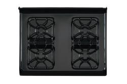 Brand: Frigidaire, Model: FGF337EW