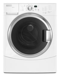 Brand: Maytag, Model: MHWZ600TW, Color: White
