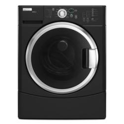 Brand: MAYTAG, Model: MHWZ600T, Color: Black