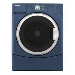 Brand: MAYTAG, Model: MHWZ600TW, Color: Slate on Chrome