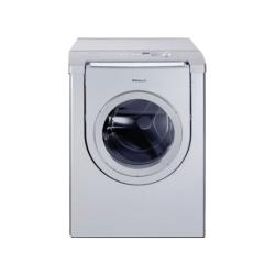 Brand: Bosch, Model: WTMC3521UC, Color: Silver
