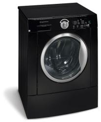 Brand: FRIGIDAIRE, Model: GLTF2940E, Color: Black