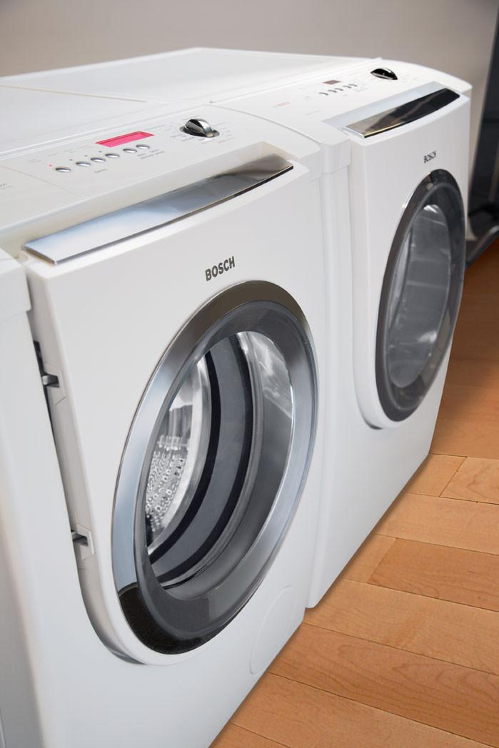 laundry dryer wiring diagram bosch wtmc6321us 27  electric    dryer    with 6 7 cu ft  bosch wtmc6321us 27  electric    dryer    with 6 7 cu ft