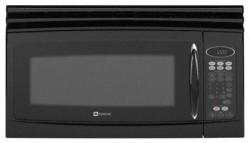 Brand: MAYTAG, Model: MMV5207BAS, Color: Black