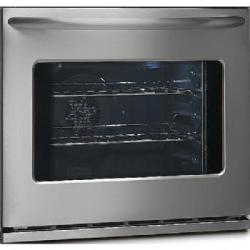 Brand: FRIGIDAIRE, Model: FEB27S7FC