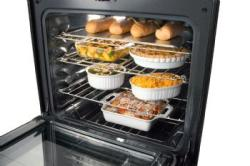 Brand: FRIGIDAIRE, Model: GLGS389FB