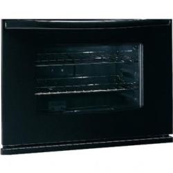 Brand: FRIGIDAIRE, Model: FEB27S5DB